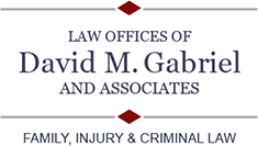 David M. Gabriel & Associates - Beverly Divorce Lawyer