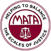 MATA - Helping to balance | The scales of justice